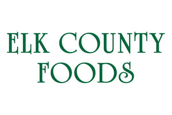 Elk County Foods