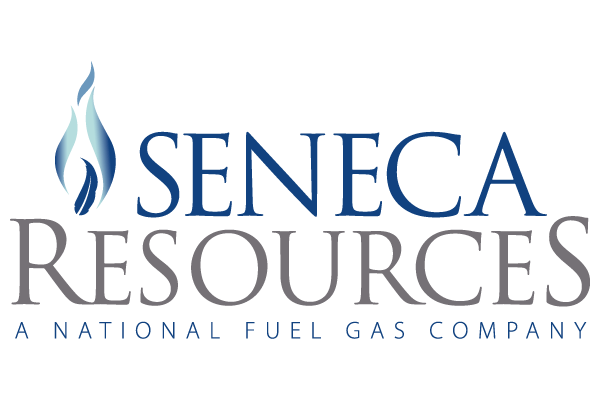 Seneca Resources